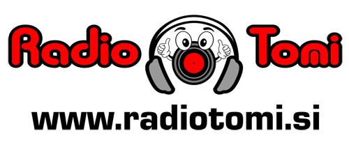 logo_radio_tomi_rdeci_z_www