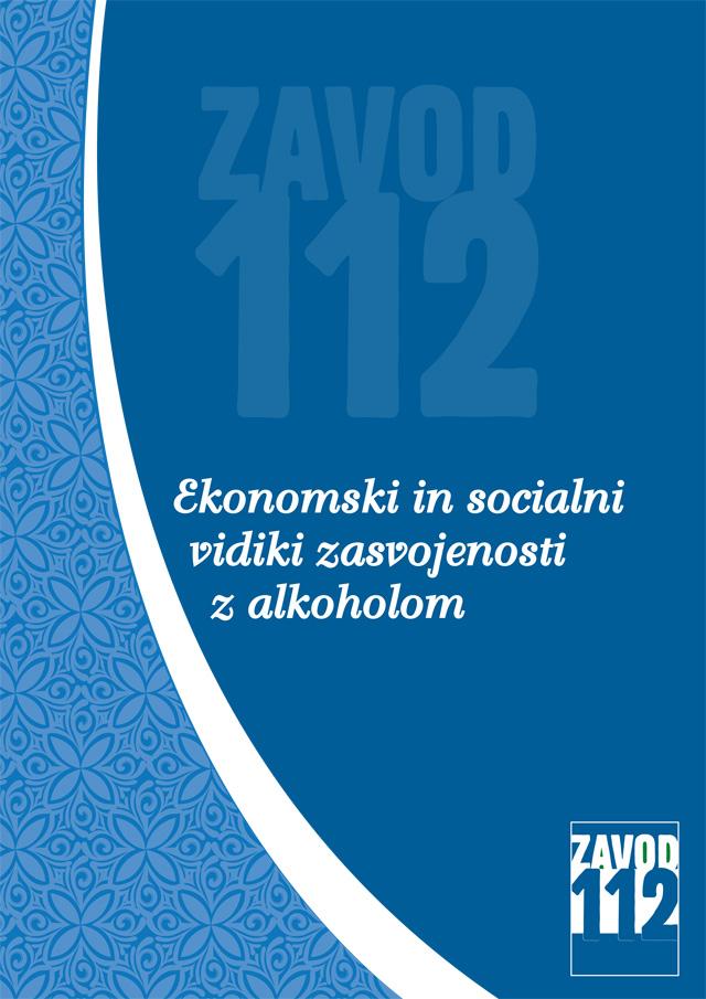 Brosura-Ekonomski-in-socialni-vidiki-alkoholom-2013-1