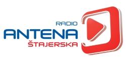 radio_antena_stajerska
