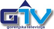 gorenjska tv