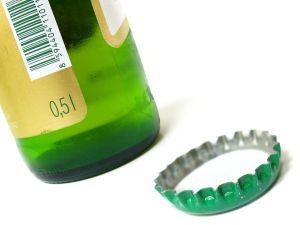Alkohol-skodljiv