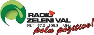 radio_zeleni_val