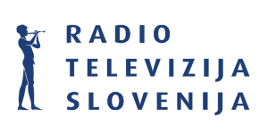 radio tv slo