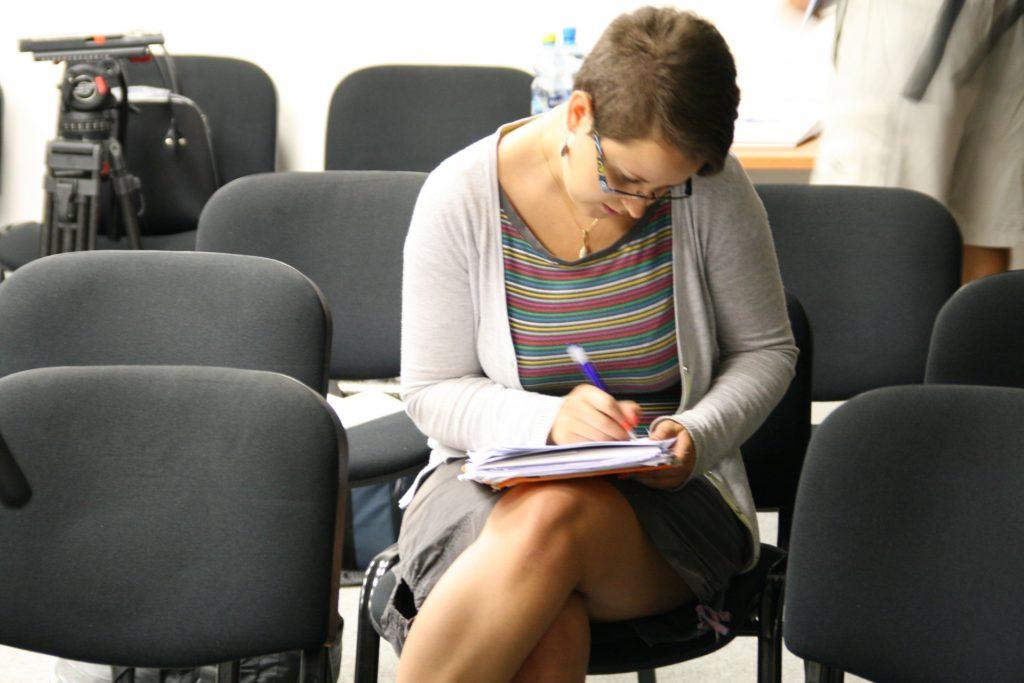novinarska-konferenca