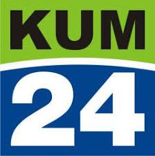 radio aktual kum