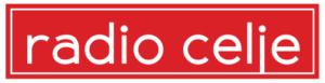 Radio Celje logotip