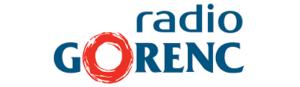 radio gorenc logotip